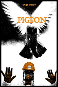 Pigeon_Book_Cover_400_Pixles_Wide
